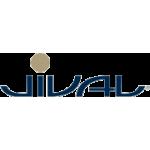 Jival
