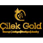 Çilek Gold