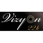Vizyon 22k Gold