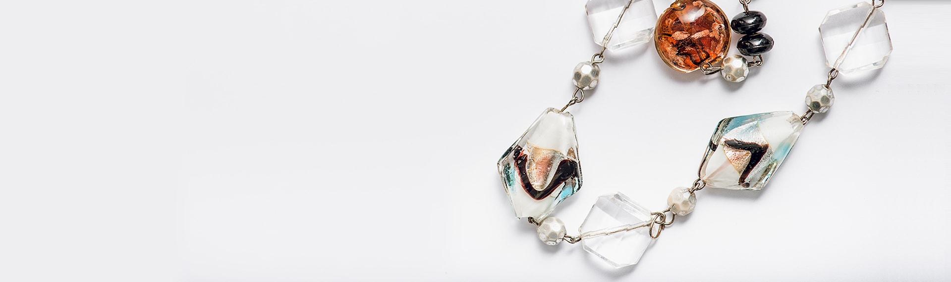 Juwelier Yilik